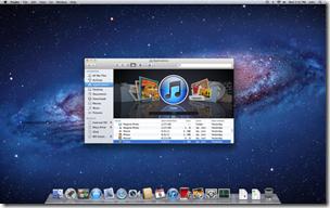 Mac_OSX_Lion_screen